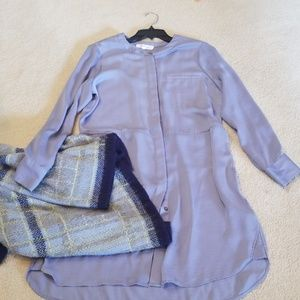 Dress shirt/Top